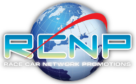 Racecar Network Promotions